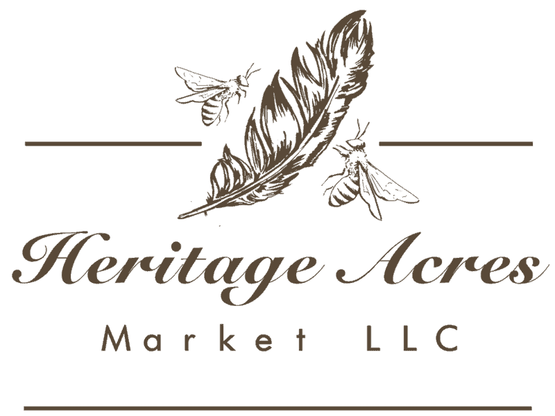 Heritage Acres Market Coupons and Promo Code